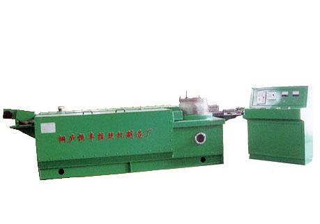 lt-14/350 水箱式拉丝机